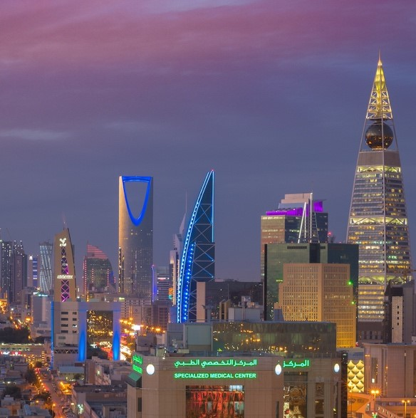 https://www.feedbackme.com/wp-content/uploads/2020/06/Saudi-Website.jpg
