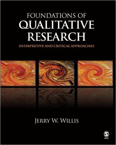 Research beats assumptions